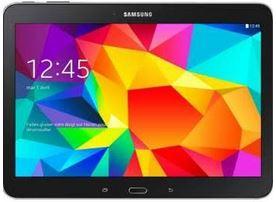 Samsung Galaxy Tab 4 aanbiedingen