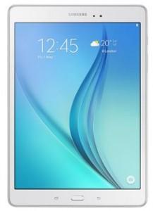 Samsung Galaxy Tab A Aanbieding