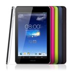 Top 10 tablets - Asus Memo Pad 7