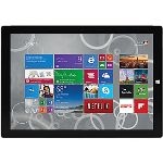 Top 10 tablets - Microsoft Surface Pro 3