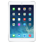 Top 10 tablets - iPad Air 2