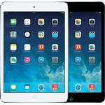 Top 10 tablets - iPad Mini 2