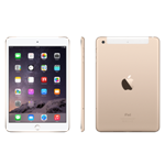 Top 10 tablets - iPad Mini 3