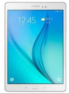 Samsung Galaxy Tab S2 Aanbiedingen
